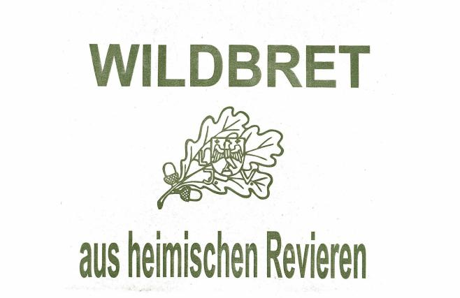 Wildbret Sackerl